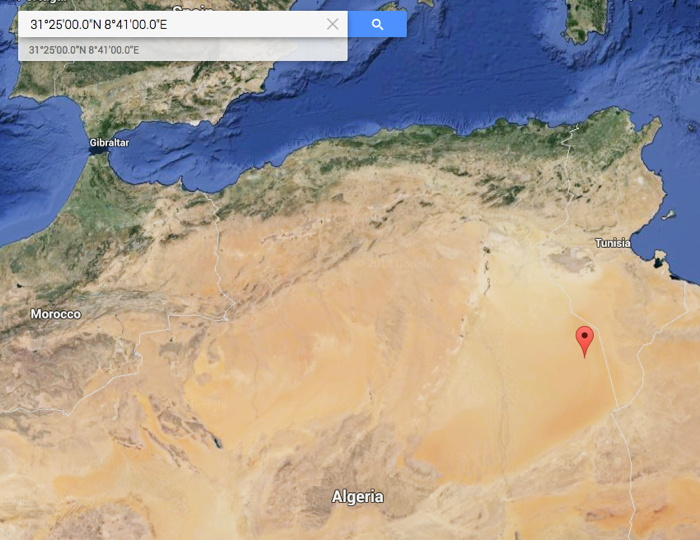 on_kawara_location_algeria.jpg