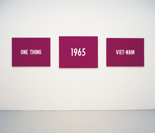 on_kawara_title_vietnam_nga.jpg