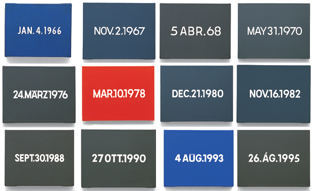 on_kawara_twelve_dates.jpg