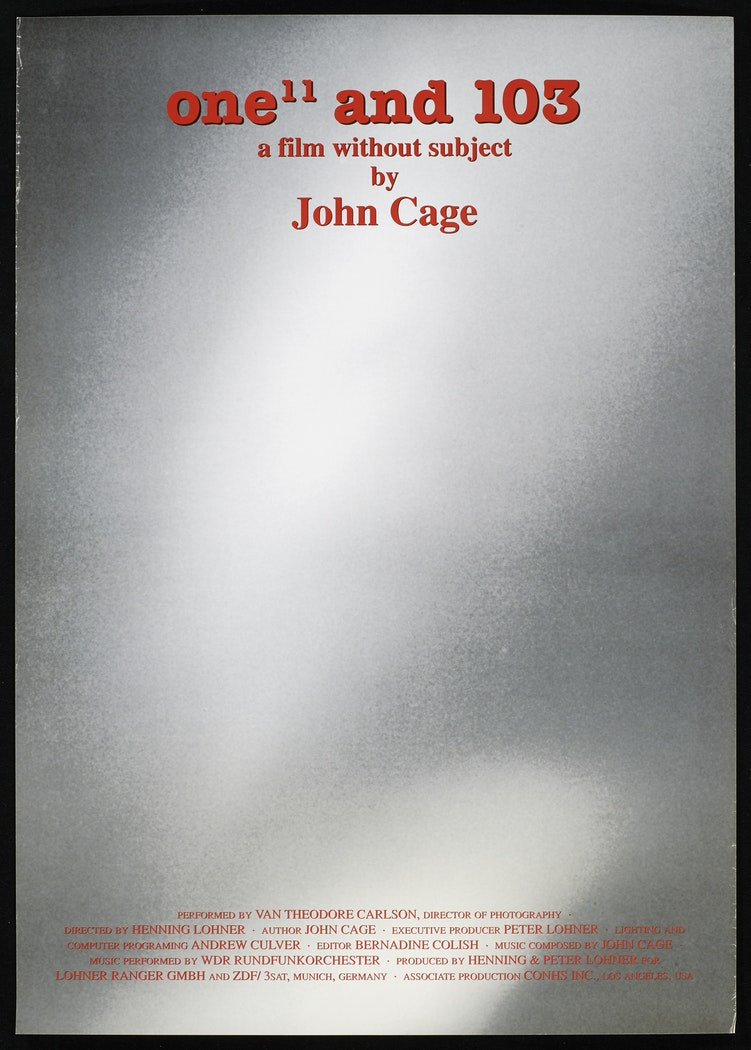 one_11_and_103_cage_film_poster_walkerart.jpg