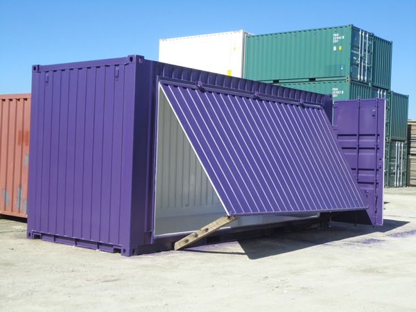 openside_purple_20_abccontainers.jpg