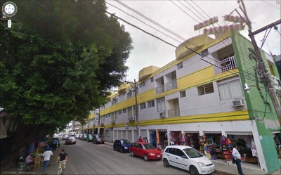 palenque_streetview.jpg