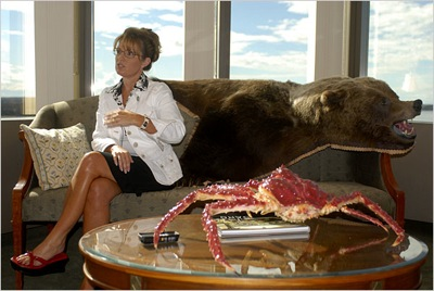 palin_bearskin_crab.jpg