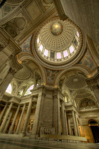 paris_pantheon_dome.jpg