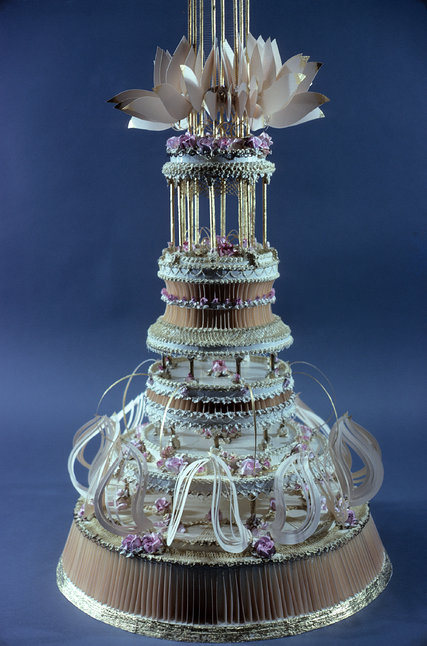 pat_lasch_moma_cake.jpg