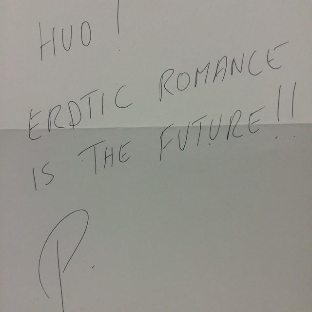 pchan_erotic_romance_huo.jpg