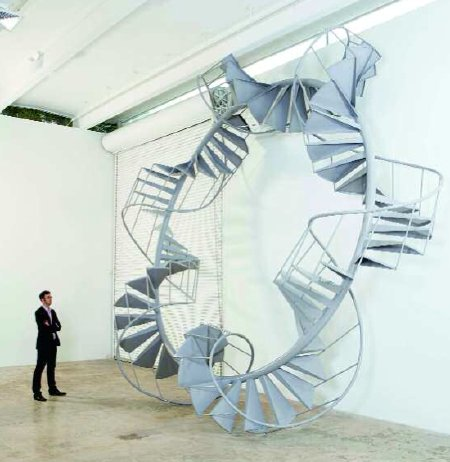 peter_coffin_staircase.jpg