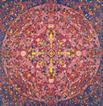 peter_young_mandala27.jpg