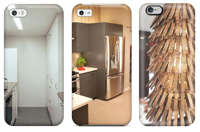 pinterest_garbage_kitchen_iphone_covers.jpg