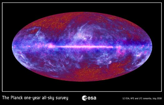 planck_all_sky_survey1.jpg