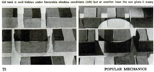 popmech_camo_1942.jpg