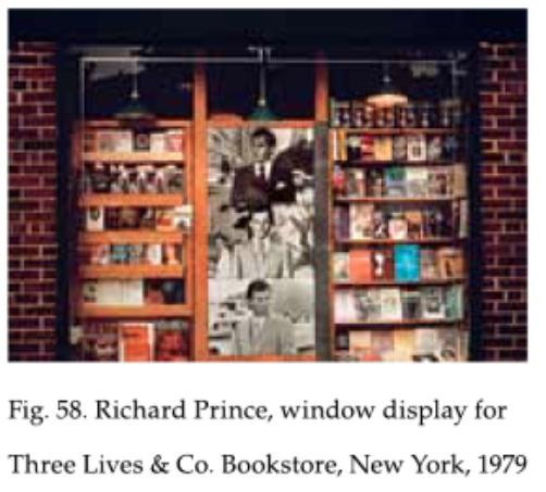 prince_three_lives_install_eklund_picgen.jpg
