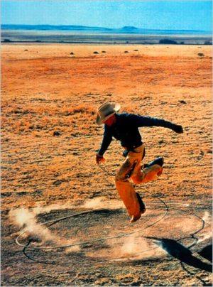 prince_untitled_cowboy2003.jpg