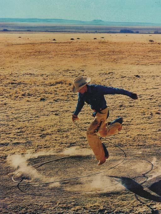 prince_untitled_cowboy2003_ap.jpg