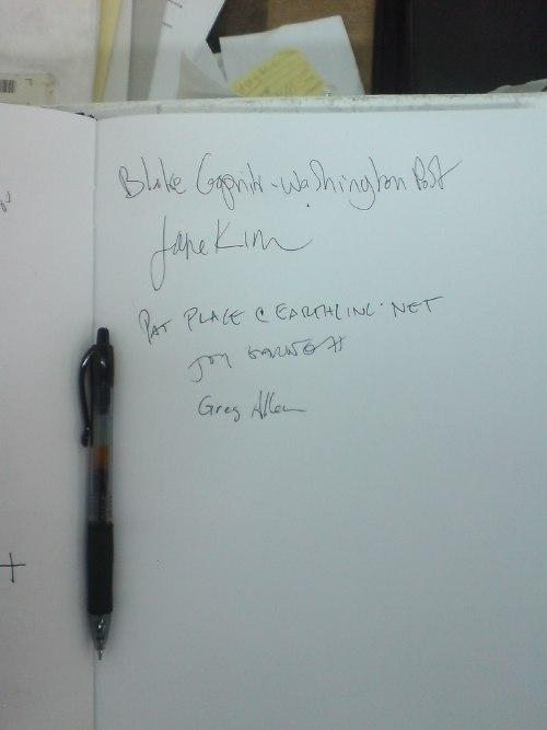 pruitt_book_gregorg.jpg