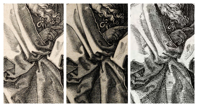 rafferty_durer_detail_artinprint2.3.jpg
