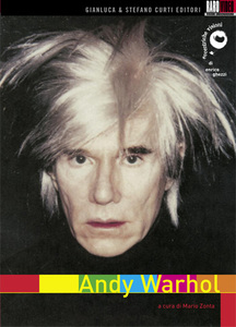 raro_video_warhol.jpg