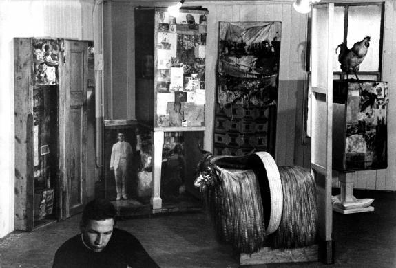 rauschenberg-front-st-1958-rrf.jpg