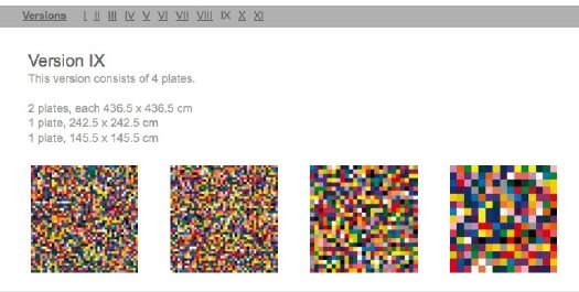 richter_4900_colours_site.jpg