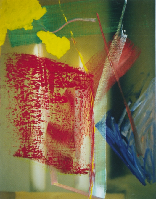 richter_abstraktes_536_overpainted.jpg