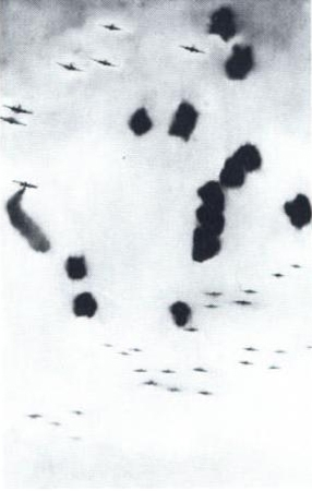 richter_airplanes_2445.jpg