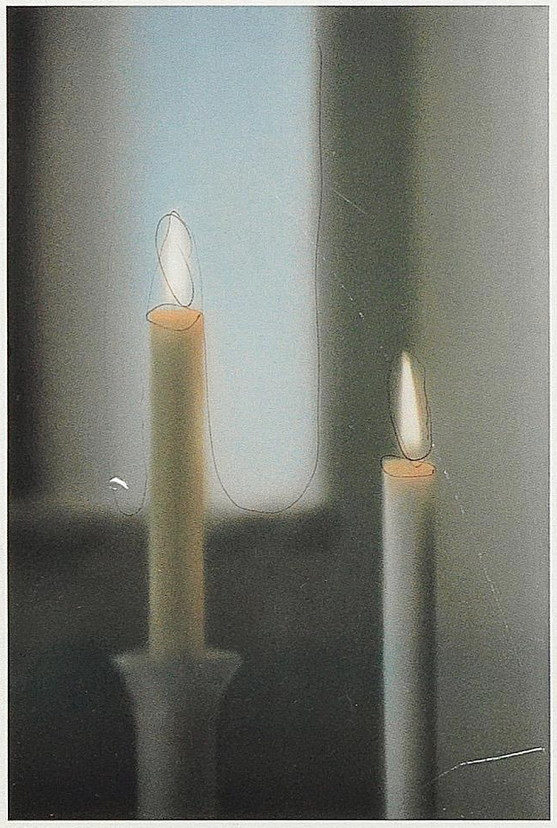 richter_albertinum_proof_candles.jpg