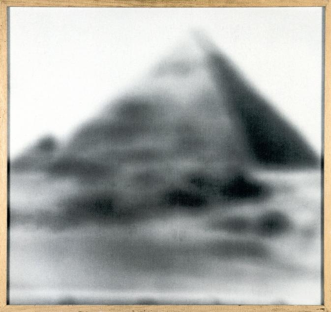 richter_pyramid_rottloff_cr-9.jpg
