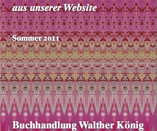 richter_strip_koenig_som11.jpg