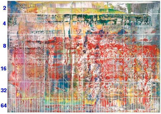 richter_strips_source_724-4.jpg