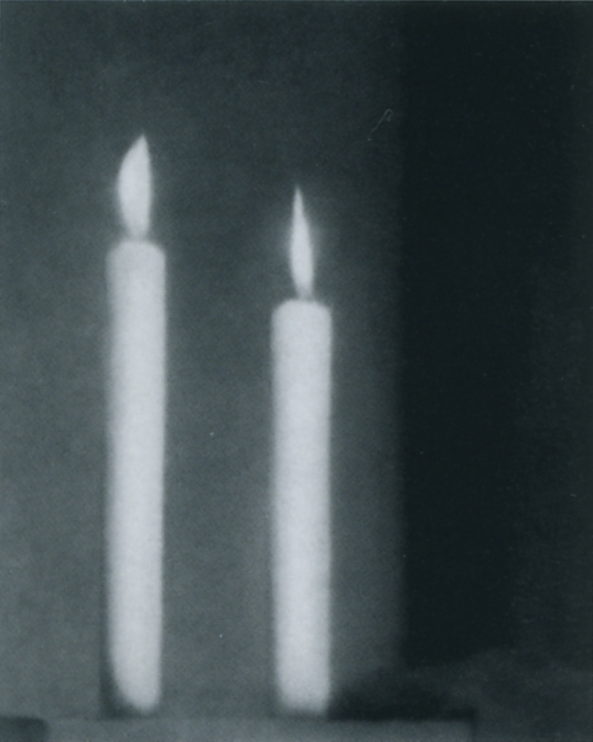 richter_two_candles_497-2_overpainted.jpg