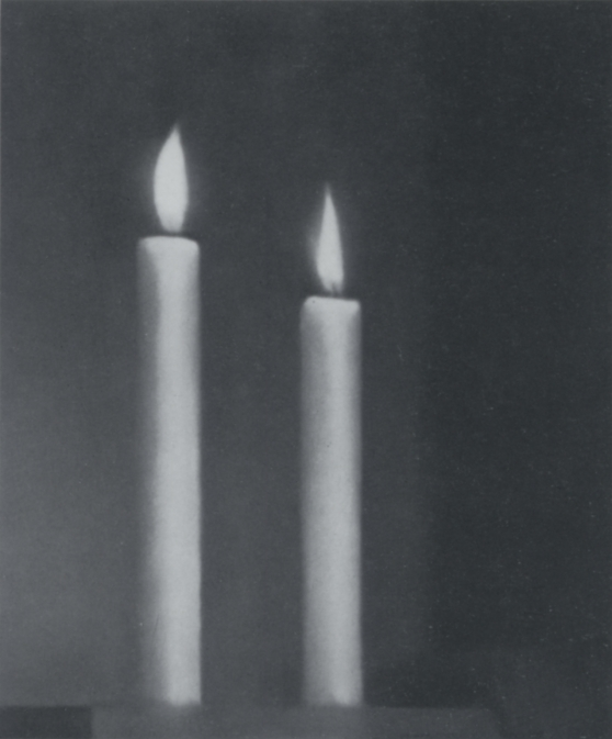 richter_two_candles_497-3_overpainted.jpg