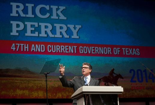 rick_perry_gay_cure_gop_ap.jpg