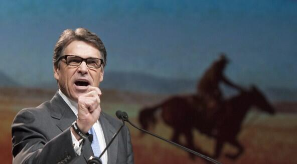 rick_perry_gays_drunks_gop_ap.jpg