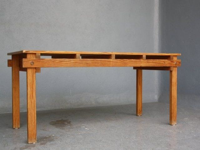 rietveld_military_table_1d.jpg