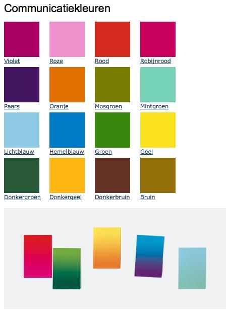 rijkshuisstijl_kleuren.jpg