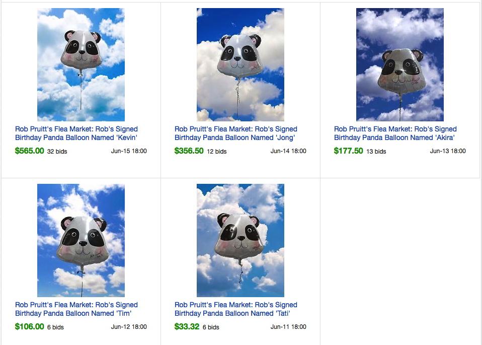 rob_pruitt_flea_market_panda_balloons.jpg