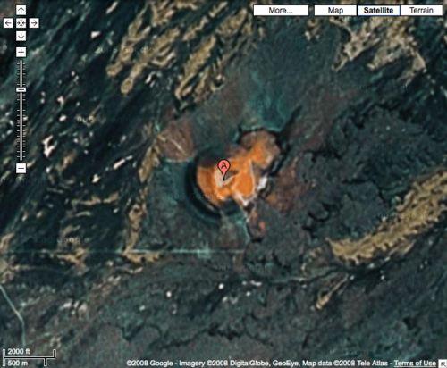 roden_crater_gmap.jpg