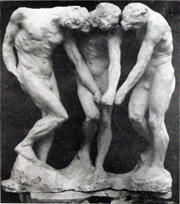 rodin_shades_pre-1886.jpg