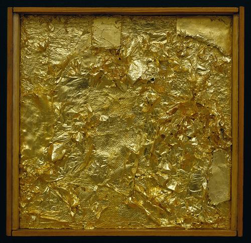 rr_gold_painting_1956_menil.jpg