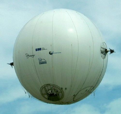 sa_60_airship.jpg