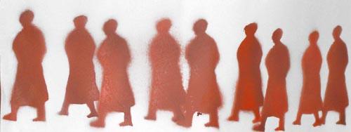 saffron_revolution_stencil.jpg