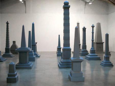 sam_durant_obelisks.jpg