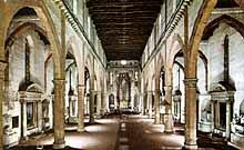 santa_croce_basilica.jpg