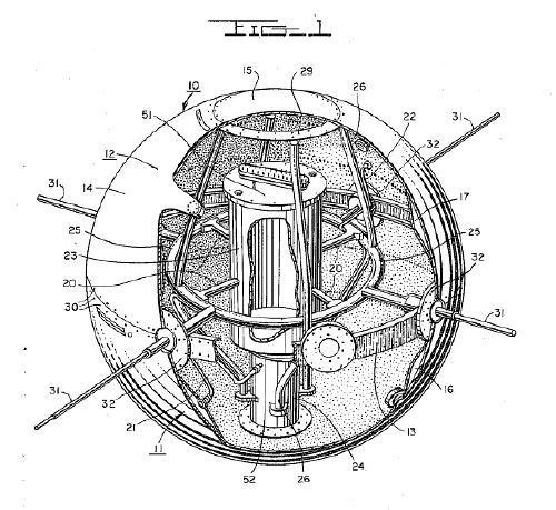 satellite_patent_baumann.jpg