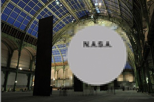 satelloon_grandpalais_pixel.jpg