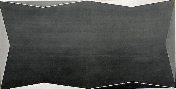 sf1978.565.jpg
