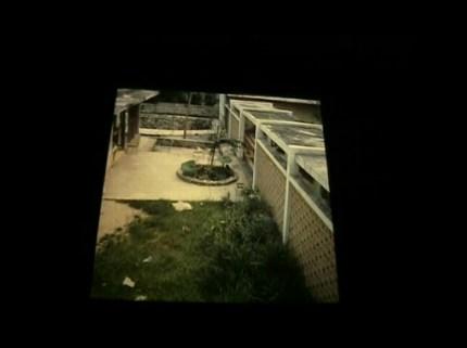 smithson_hotel_palenque.jpg
