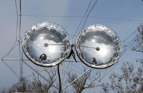 solar_balloons_inst.jpg