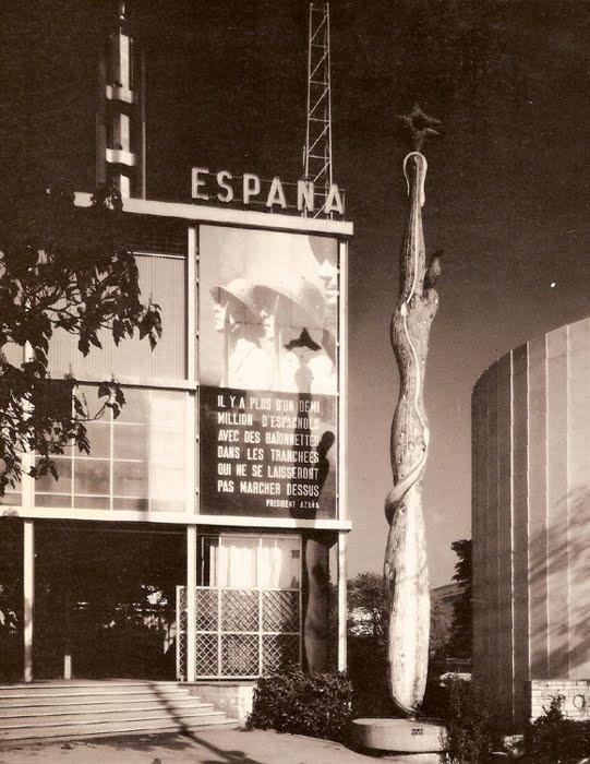 spanish_pavilion_1937_ext.jpg