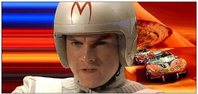 speedracer_still.jpg